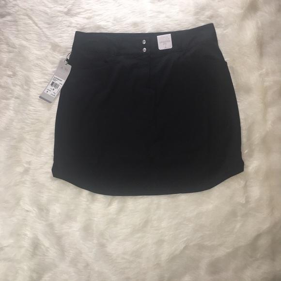 0590def91c9cda coupon codes adidas shorts golf climacool skort poshmark e5a8e def07 ...